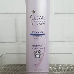 total care Other - Total Care Nourishing Shampoo-DISC.